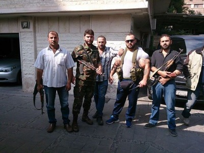 this_syrian_mercenary_is_another_victim_of_synthol_640_11