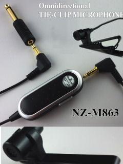 nzm863