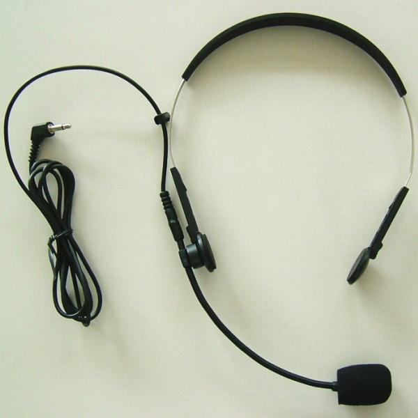 mic520
