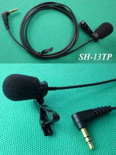 sh13tp