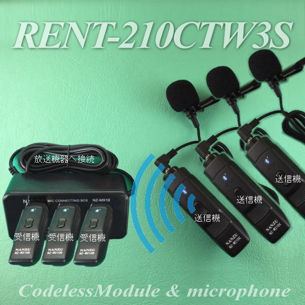 rent-210ctw3s