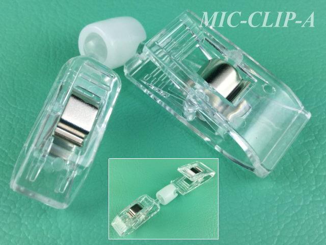 mic-clip-a-00