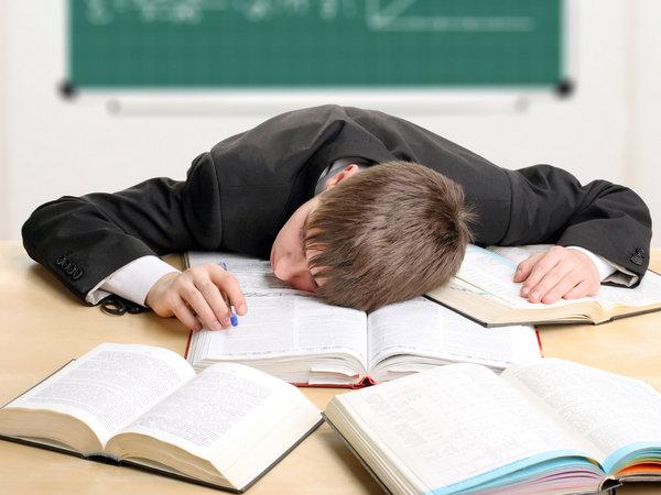 【教科書に載ってねえよ!】本日のセンター試験地理「ムーミン」出題で激怒&恨み節へ