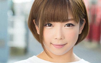 セクシー女優・紗倉まなの字が綺麗過ぎる