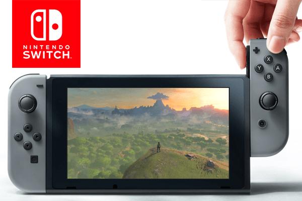 任天堂Switchでセクシービデオっぽいパッケージのゲームが発売予定wwwwwwww