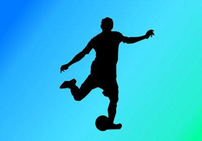 【悲報】サッカー日本人さん、移籍先がベルギーリーグばかり