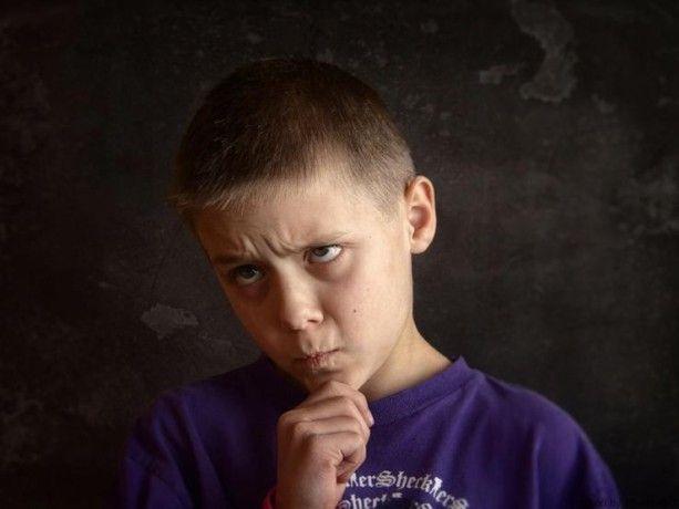 【画像】小学生がスイカを観察した結果がかわいいと話題に