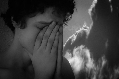 ガチで泣けるアニメ格付けランキングwwwwwwwwww