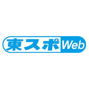 【韓国】なぜにこうも日本に牙をむくのか 韓国の歴代大統領「反日」の源流[5/19]