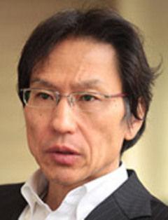 【AERA】日本であった報道は異様でした  姜尚中「日本だけ北と『開戦前夜』 解決策は外交的手段のみ」[5/16]