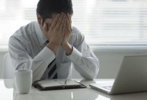 【逆に妻のランチ代は過去最高!】日本の平均的年収既婚男性、月の小遣いが過去最低!!!