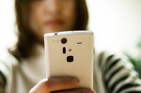 【悲報】Bluetoothに深刻な脆弱性―iPhone、Androidなど「53億台の機器に影響」wwwwwwwwwwwww
