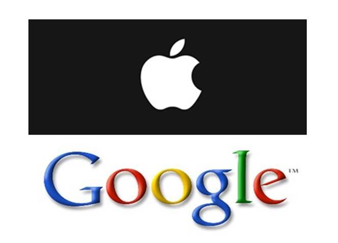 正直アップルとGoogleってとんでもない技術力に差があるよな