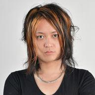 【古谷経衡】広がる「工作員妄想」~三浦瑠麗氏発言の背景~[02/13]