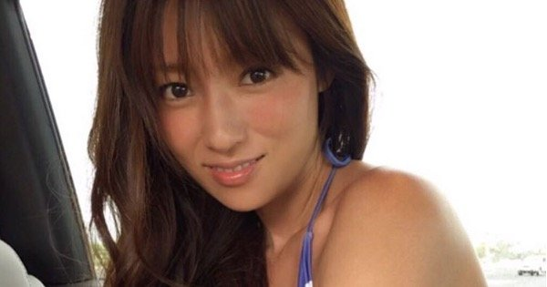 深田恭子さん(36)が独身の理由って何なのさ?