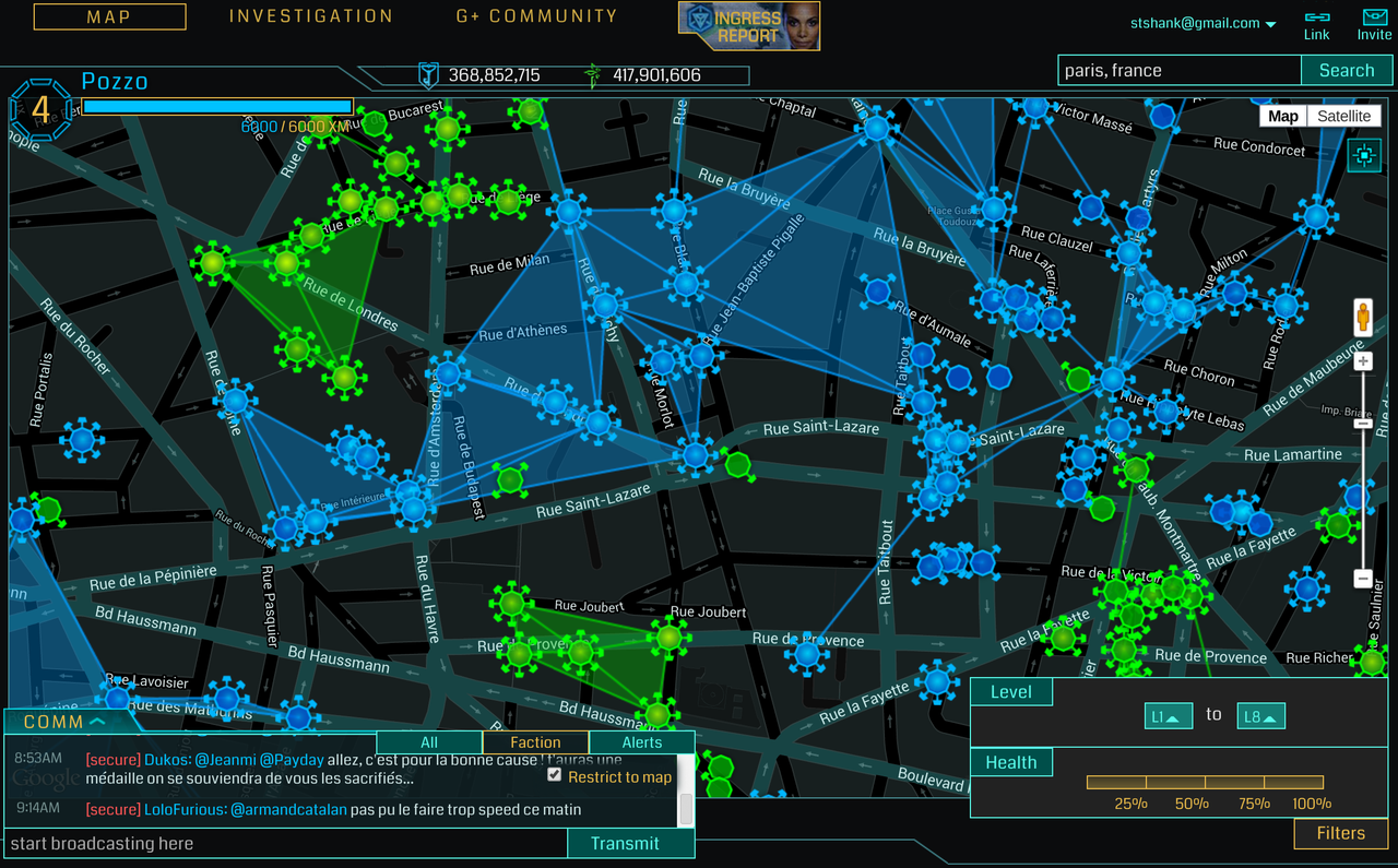 ingress_ingame1