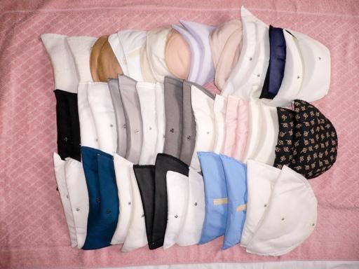 5879c48f571c らくだホテル:2009年06月 - livedoor Blog(ブログ)