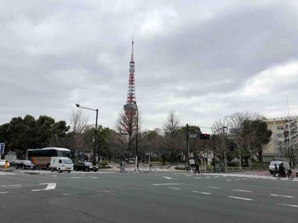 東京とREGGAE。