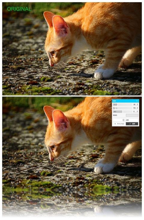 PhotoScape_5反射