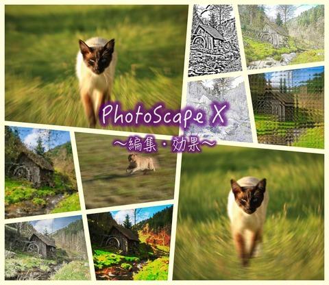 PhotoScape_50poster