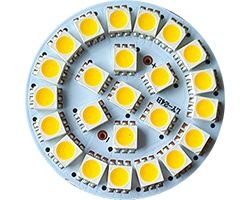 LED5050x24