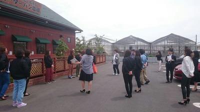 けんせつ姫座談会1回目 (4)