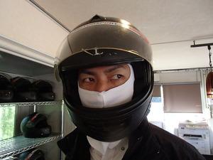 土佐GP (12)