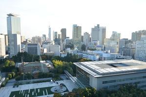 千葉・神奈川士会合同行事 (7)