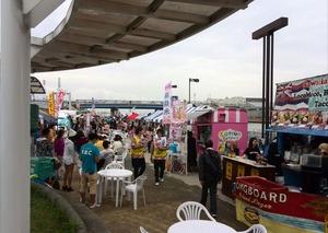 2014ふなばしハワイアンフェスティバル (6)