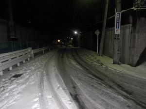 1除雪作業前 (1)