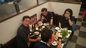 三咲稲荷神社納涼祭2017 (12)