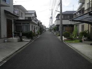 三咲本通り下り1 (16)