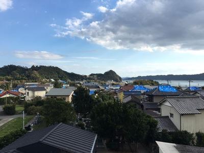台風15号風水害被災住宅相談窓口 (3)