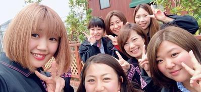 けんせつ姫座談会1回目 (6)