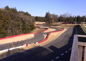 土佐GP21