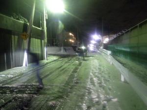 2除雪作業中 (2)
