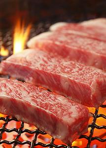 エイプリル 肉