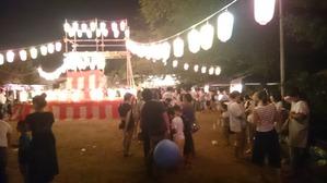 H27三咲稲荷神社納涼祭 (14)