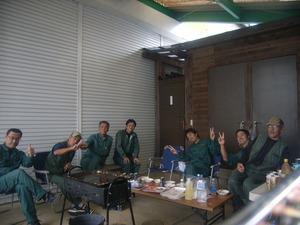 水生生物調査H27 (13)