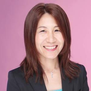 土佐工業株式会社 代表取締役社長 柴田久恵