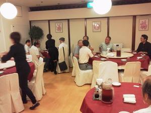千葉県建築士会ボウリング大会H25 (4)