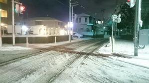 1除雪作業前 (3)