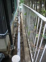 建物沈下修正2