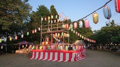 2019三咲稲荷神社_190805_0028
