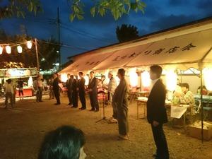 H27三咲稲荷神社納涼祭 (20)