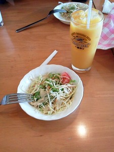 インドアジアンレストラン4