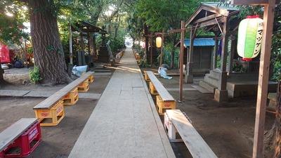 2019三咲稲荷神社_190805_0030