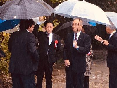 三咲開墾150年記念祭 (10)