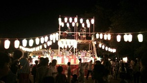 30夏祭り (3)