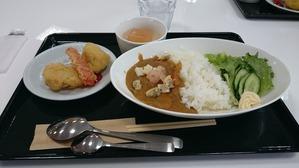 レストランたね (3)